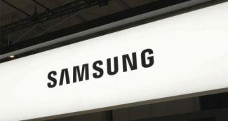 Кому Qualcomm доверит производство Snapdragon 875G