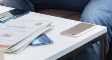 Объявлена дата презентации Redmi Note 9