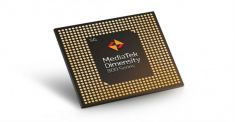 Битва чипов: MediaTek Dimensity 800 vs Kirin 820 vs Snapdragon 765G