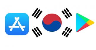 Южная Корея это сделала: Apple и Google должны будут разрешить альтернативные платежные системы в магазинах приложений