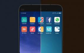 Второе пространство в телефоне Xiaomi - где найти и как удалить