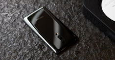 Суперсмартфон Meizu Zero подтвердил правило, что инновации стоят дорого