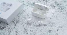Meizu POP 2 — новые беспроводные наушники за $60