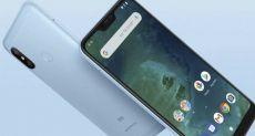 Петиция возымела действие: Xiaomi Mi A2 Lite получит Android 10