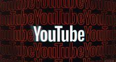 Google переработала приложение YouTube для Android