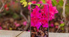 Выпустит ли Huawei свой iPhone SE?