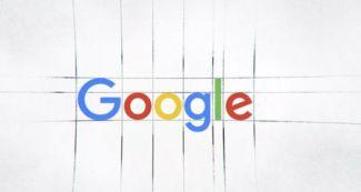 Почему чиновникам в Великобритании не нравится, что Google платит Apple за свой поисковик