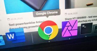 Google Chrome станет еще менее прожорливым