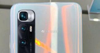 Впечатлитесь ценниками на Xiaomi Mi 10 Ultra и Redmi K30 Ultra