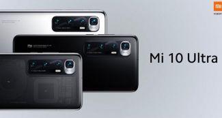 Xiaomi собирается оштрафовать автора видео с распаковкой Mi 10 Ultra