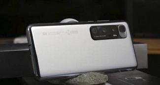 Насколько хороша быстрая зарядка Xiaomi Mi 10 Ultra