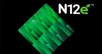 TSMC анонсировала N12e техпроцесс для IoT и 5G-чипов