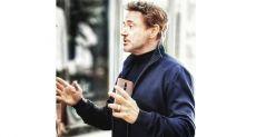 Инвестиции в 5G и известный актер засветил OnePlus 8 Pro