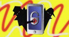 За возможность взломать iPhone придется отдать больше денег
