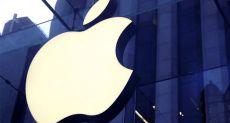 Apple грозит штраф за нарушение антимонопольного законодательства