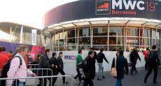 Коронавирус ударил по MWC 2020. Выставка отменена