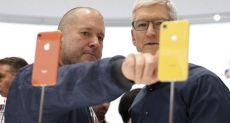 Коронавирус не пройдет: Apple разрешила дезинфицировать iPhone