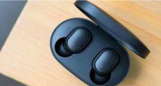 Представлены Redmi AirDots S: минимальный апгрейд AirDots