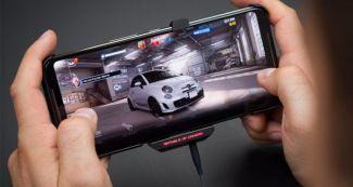 Snapdragon 865+ для новых Android-флагманов уже скоро