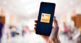 Пиковая частота 3,1 ГГц для Snapdragon 865+ не предел