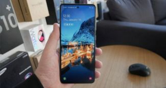 Samsung Galaxy M51 будет выделяться большой батарейкой и быстрой зарядкой