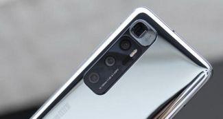 Этому 48 Мп датчику Xiaomi Mi 10 Ultra обязан званием лучшего камерофона