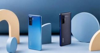 Представлены iQOO 5 и iQOO 5 Pro: игровые 5G-смартфоны с быстрой зарядкой и аудиочипом