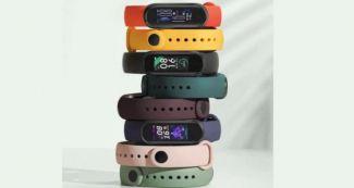 Где Xiaomi Mi Band 5 и другие товары можно прикупить по сниженным ценам
