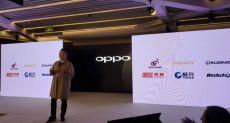 Oppo хочет производить чипы для собственных смартфонов