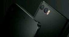 Xiaomi Mi5S показался с двойной камерой на рендере