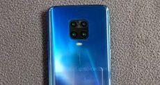 Redmi Note 9 Pro и Redmi Note 9 Pro Max: такие смартфоны могут представить 12 марта