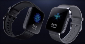 Скидки дня: Xiaomi Mi Watch Lite, Redmi Power Bank и Huawei Mini Speaker покупай выгодно
