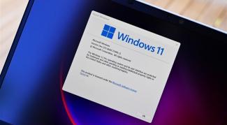 Факт утечки образа Windows 11 подтвержден Microsoft