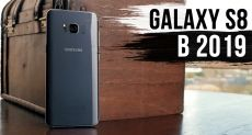 Стоит ли купить Samsung Galaxy S8 в 2019 году?