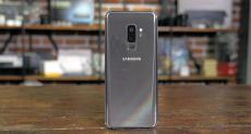 Стоит ли покупать Samsung Galaxy S9 в 2019 году? Обзор флагмана 2018 года