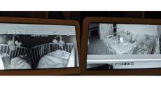 Камера Xiaomi «шпионила» за обитателями чужих жилищ