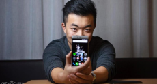 OnePlus X не получит преемника