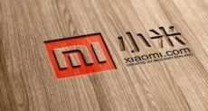 Xiaomi планируют продать более 80 млн продуктов в 2015 году