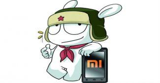 Xiaomi потеснила Apple. Позиции «яблочной» компании пошатнулись