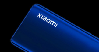 4 года патчей безопасности: Xiaomi назвала смартфоны с расширенной поддержкой