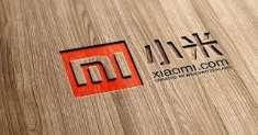 Xiaomi начинают пускать корни во многие страны всего мира