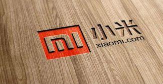 Xiaomi похвасталась продажами серии Redmi Note и назвала причину подорожания техники