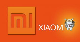 Xiaomi взялась за блокировку «серых» смартфонов