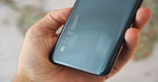 Не спешите с выводами. Экстерьер Xiaomi Mi 11 Pro может быть иным