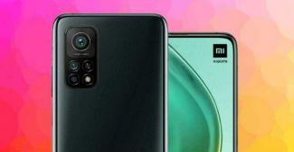 Xiaomi Mi 10T и другие товары по приятным ценам