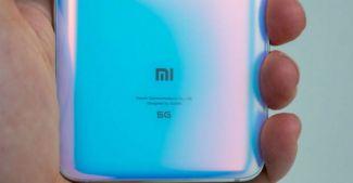 Xiaomi Mi 11 и Xiaomi Mi 11 Pro на Snapdragon 875 к выходу готовы. Фото флагманов и анонс до конца года?