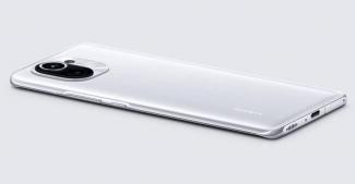 Такой чип достоин быть в Xiaomi Mi 11 Lite