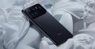Первая партия Xiaomi Mi 11 Ultra раскуплена в Украине! И менее чем за сутки