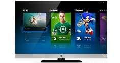 Xiaomi MiTV 3 представят 24 марта