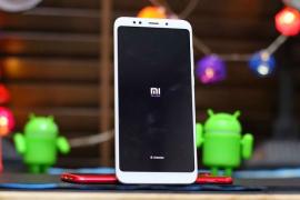 Что делать, если после обновления не включается телефон Xiaomi